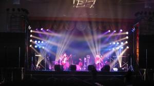 ライブステージ08 (2)