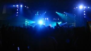ライブステージ04