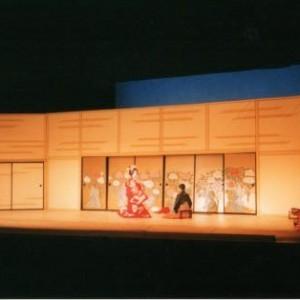 日本舞踊04